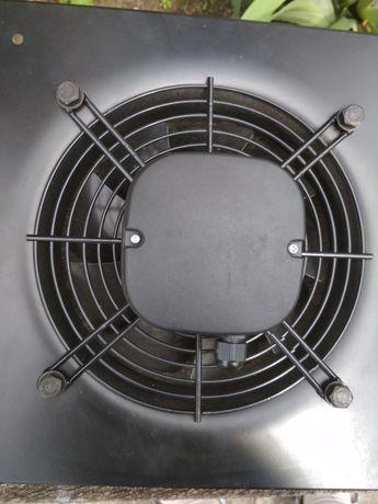 Вентилятор Fluger