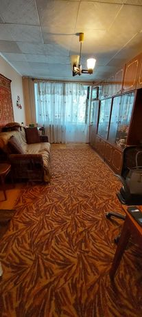 Продам 2-х комнатную квартиру на Шуменском