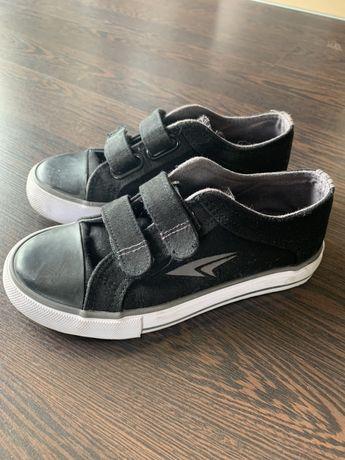 Buty, tenisówki chłopięce Sprandi, rozmiar 29