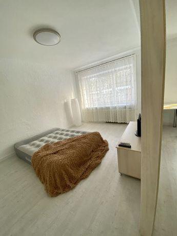 Продам 1-комнатную квартиру. От владельца. 29м.кв. Новомосковск