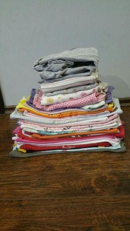 Ubranka,ubrania 5-6 lat roz 116, 122