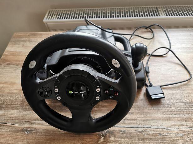 Kierownica Tracer Drifter