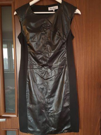 Sukienki 38-40Mki