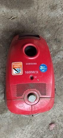 Пылесос Samsung sc5640