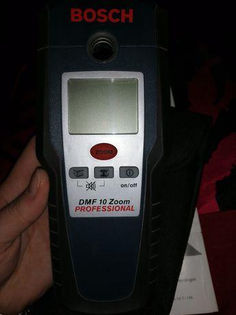 Продам Bosch детектор