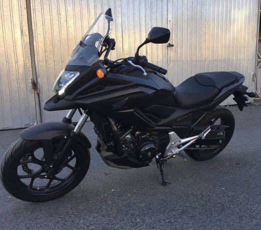 Продам Honda NC 750 X