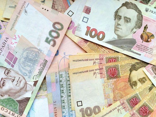 100% Кредит на карту под 0.01% Займ деньги в долг микрозайм МФО
