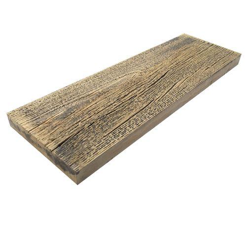 Płyta tarasowa stare drewno Decha Antic deska rustykalna