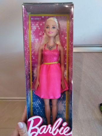 Barbie Dreamtopia NOWE NOWE oryginalnie zapakowane