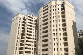 Продам 3 комнатную квартиру в ЖК Сокольники,ул. Профессорская 30