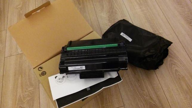 Sprzedam tonery/cartridge DELL RF223