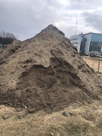 Ziemia humus  sprzedam lub zamienie