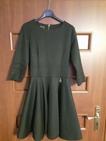 Sukienka  Nor-bi