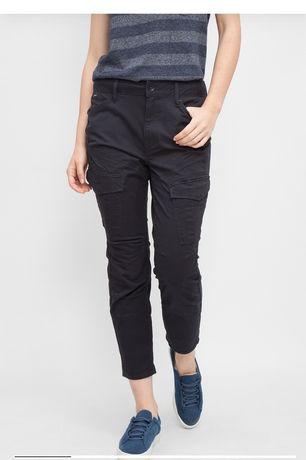 Продам женские штаны g star