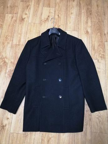 Продам пальто мужское