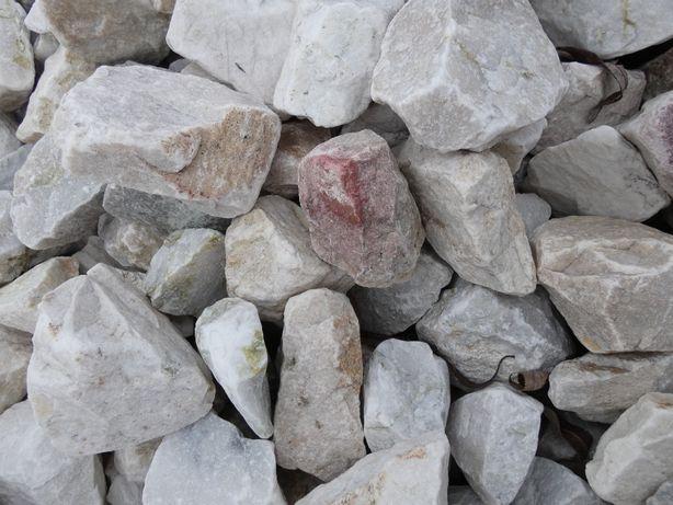 Kamień do ogrodu. Promocja !