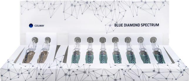 Blue Diamond Spectrum COLWAY