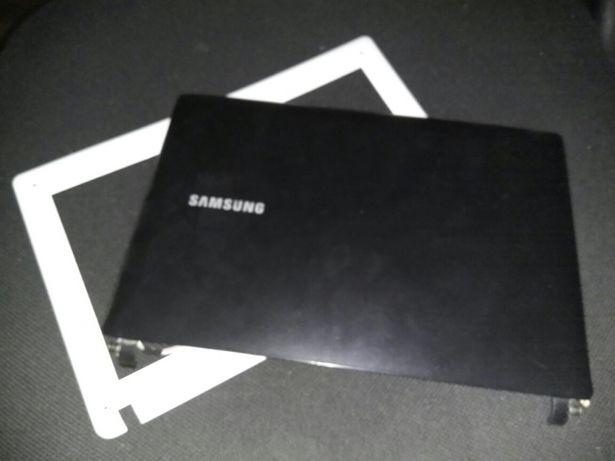 Запчасти Samsung N148, N143, N150