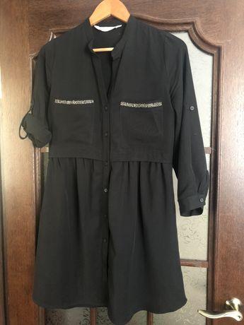 Плаття zara xs