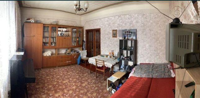 Здам кімнату для пари чи поодиноких в часному секторі Тарасівка