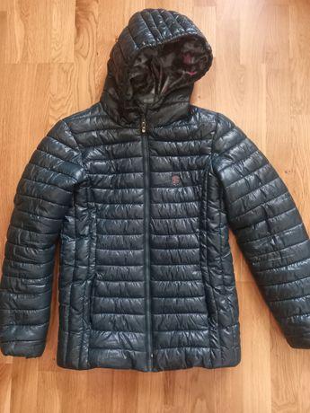 Куртка дитяча Reserved (152 ріст)
