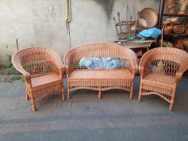 Набор мебели Капля 2