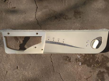Модуль управления стиральной машины Vestel