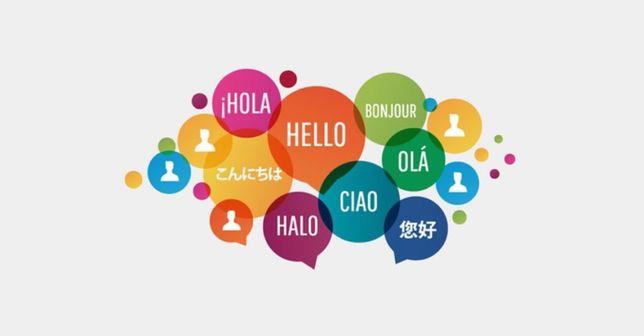 Revisão e tradução de textos - Português/inglês/espanhol