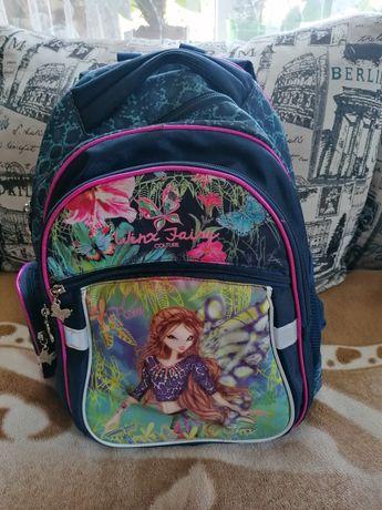 Рюкзак фірми Кіte  для дівчинки