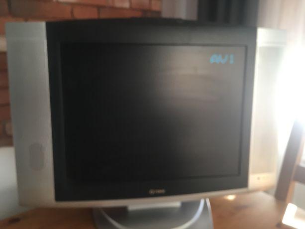 Telewizor TV Funai 20 cali