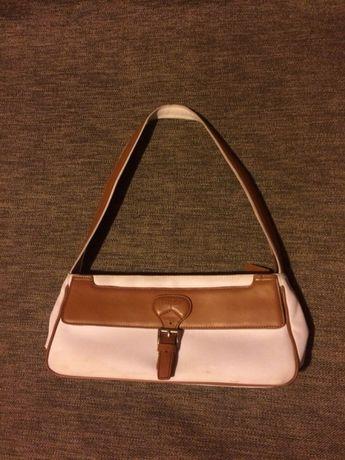 Продам сумочку Carpisa Italy