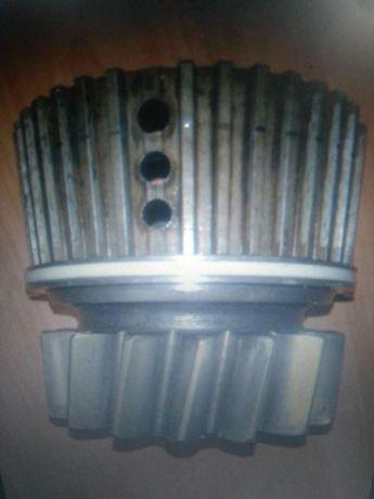 Tryb, koło zębate Case Maxxum, Mx a188123