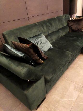 Kanapa/ narożnik, sofa