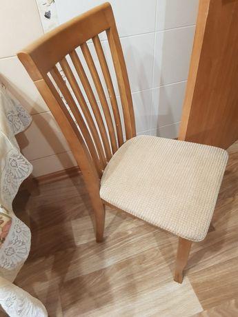 Продам 2 стула(цена за 2)