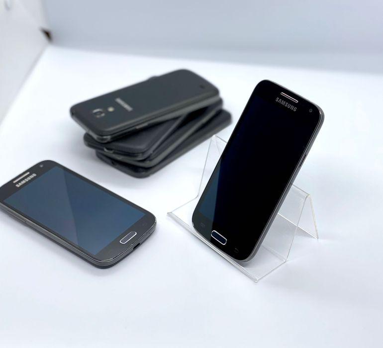 Samsung galaxy s4 mini NFC  4G GT-i9195 телефон из Германии смартфон Владимир-Волынский - изображение 1