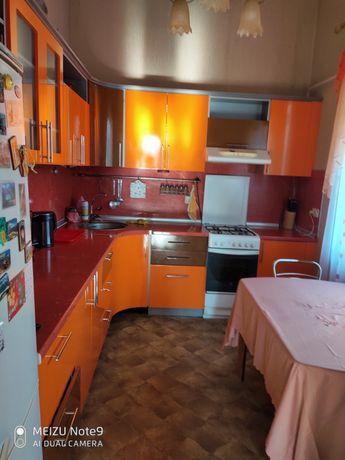 Продам дом 90 кв.м в Керчи