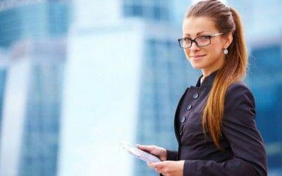 Психолог, консультування online