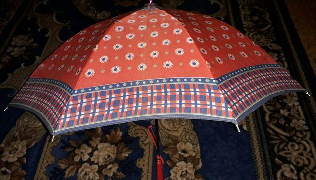 Зонтики детские 150 и 200 р