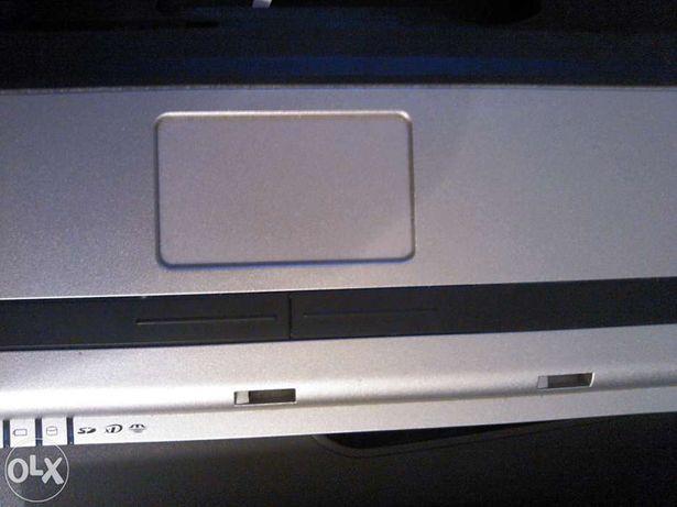 Touchpad Toshiba Satellite A110