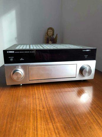 Amplituner Yamaha RX-V1073
