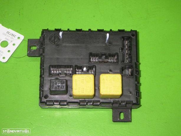 FIAT: 46443390 Caixa de fusíveis FIAT BRAVO I (182_) 1.4 (182.AA)