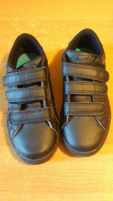 Buty Umbro dla chłopca r.32