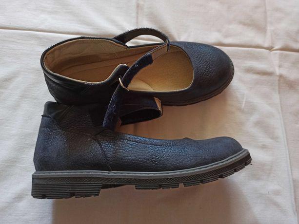 Ортопедическая обувь (ZdravaObuvka orthopedic)