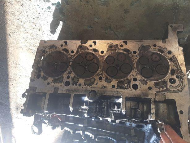 1c106090ac гбц 2.0 форд транзіт головка блока циліндрів ford tranzit