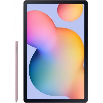 "Планшет Samsung Galaxy Tab S6 Lite 4/64GB 10.4"" Wi-Fi Pink"