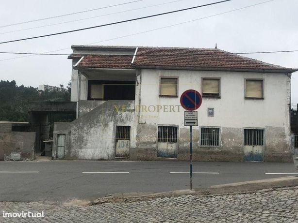Moradia com vista para Rio Douro, em Gondomar