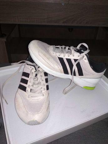 Adidasy buty Adidas