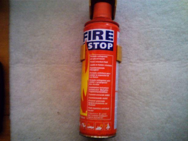 продам огнетушитель