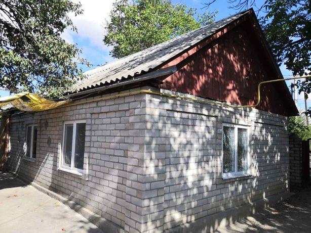 Продам хороший дом с удобствами, не дорого!!!