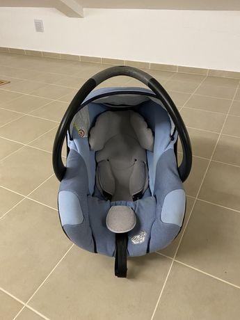 Cadeira auto Bebe Confort - modelo creatis
